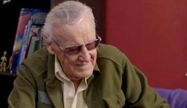 stan-lee-dead-age-95