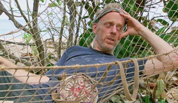 survivor-mike-white-hammock