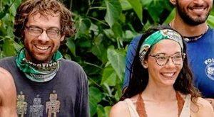survivor-super-nerds-Christian-Hubicki-and-Gabby-Pascuzzi