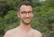 survivor-super-nerds-stephen-fishbach