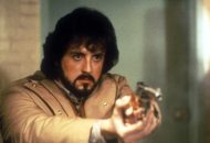 sylvester-stallone-movies-ranked-Nighthawks