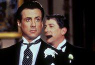 sylvester-stallone-movies-ranked-Oscar