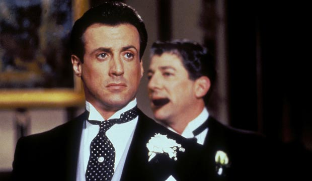sylvester-stallone-movies-ranked-Oscar