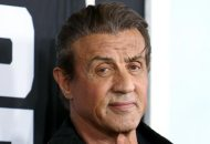 sylvester-stallone-movies-ranked