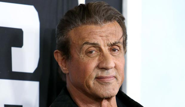 sylvester stallone 12 greatest films ranked rocky creed