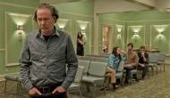 the-haunting-of-hill-house-timothy-hutton