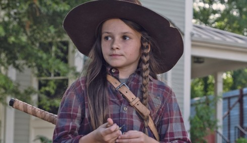 the-walking-dead-judith-grimes