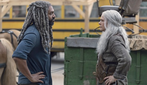 the-walking-dead-time-jump-ezekiel-carol