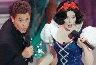 1989-Oscars-Rob-Lowe-Snow-White