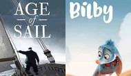 Age of Sail Bilby