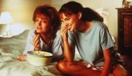 Natalie-Portman-Movies-Ranked-Anywhere-But-Here