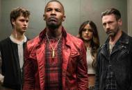 Jamie-Foxx-Movies-Ranked-Baby-Driver