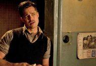 Brad-Pitt-movies-ranked-Inglourious-Basterds