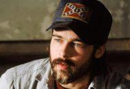 Brad-Pitt-movies-ranked-Kalifornia