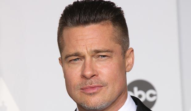 Brad-Pitt-movies-ranked