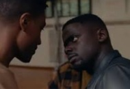 Daniel-Kaluuya-Widows