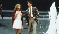 Natalie-Portman-Movies-Ranked-Everyone-Says-I-Love-You