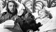 Ellen-Burstyn-movies-ranked-Alex-in-Wonderland