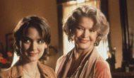 Ellen-Burstyn-movies-ranked-How-to-make-an-American-quilt