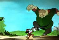 Walt-Disney-Movies-Ranked-Fun-and-Fancy-Free