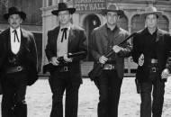 Kirk-Douglas-Movies-Ranked-Gunfight-at-the-O.K.-Corral