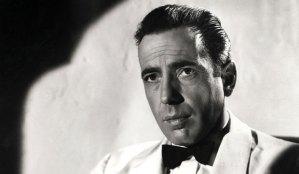 Humphrey-Bogart-Movies-Ranked