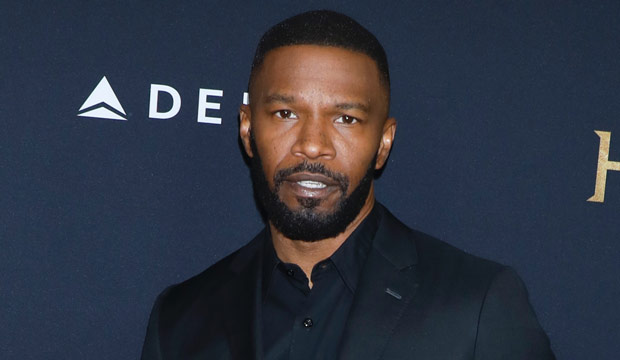 Jamie Foxx movies: 10 greatest films, ranked worst to best, include 'Ray,' 'Collateral,' 'Django Unchained'