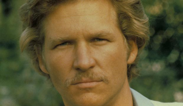 Jeff Bridges birthday photo gallery: 20 greatest films ...
