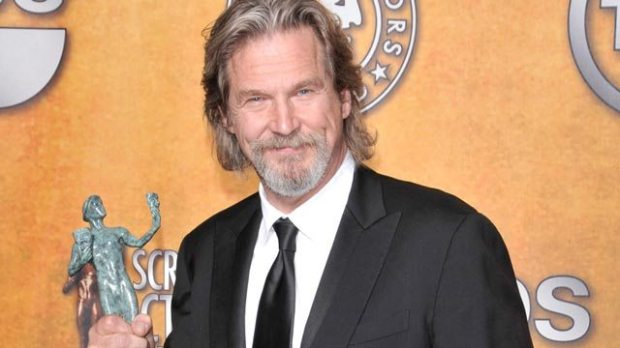 Jeff Bridges movies: 20 greatest films ranked from worst to best