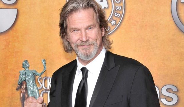 jeff-bridges-greatest-films