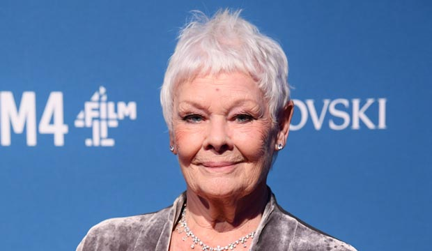 Judi Dench movies: 12 greatest films, ranked worst to best, include 'Shakespeare in Love,' 'Philomena,' 'Notes on a Scandal'