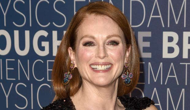 Julianne Moore movies: 15 greatest films, ranked worst to best, include 'Still Alice,' 'Far From Heaven,' 'Boogie Nights'