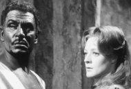 Maggie-Smith-movies-ranked-Othello