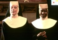Maggie-Smith-movies-ranked-Sister-Act
