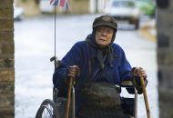 Maggie-Smith-movies-ranked-The-Lady-in-the-Van