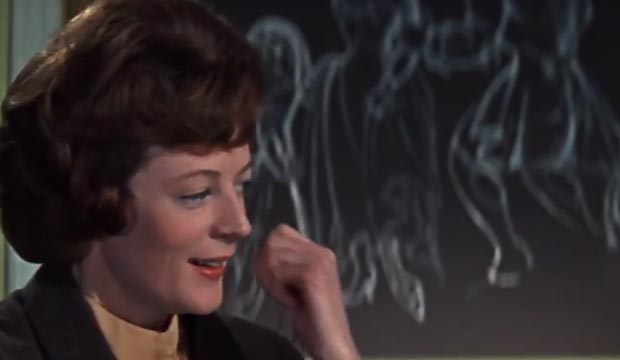 Maggie-Smith-movies-ranked-The-VIPS