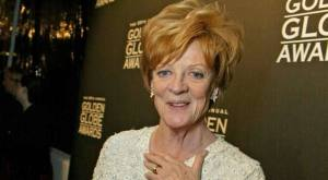 Maggie-Smith-movies-ranked
