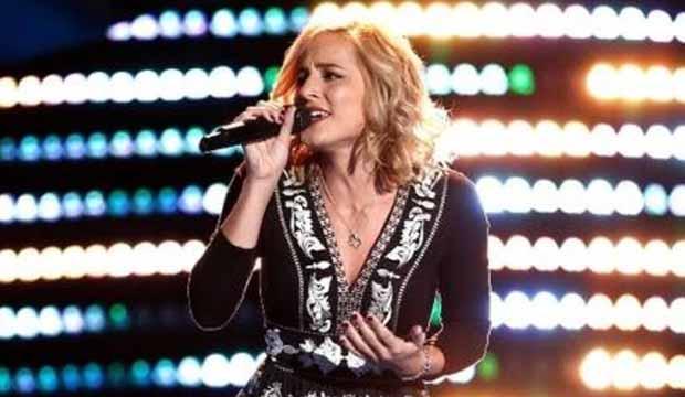 Female rock singers sexiest 100 Greatest