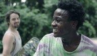 Minding-the-Gap-documentary