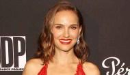 Natalie-Portman-Movies-Ranked