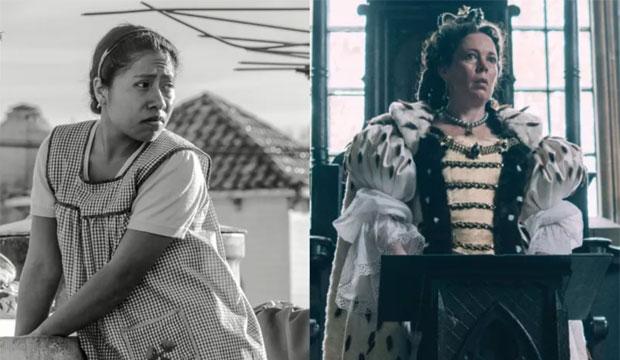 Roma-The-Favourite-Oscars-2019.jpg