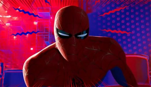 Spider-Man-Into-the-Verse