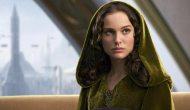 Natalie-Portman-Movies-Ranked-Star-Wars-prequel-trilogy