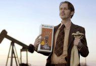 Steve-Buscemi-Movies-ranked-Big-Fish