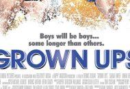 Steve-Buscemi-Movies-ranked-Grown-ups