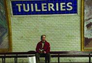 Steve-Buscemi-Movies-ranked-Paris-je-Taime