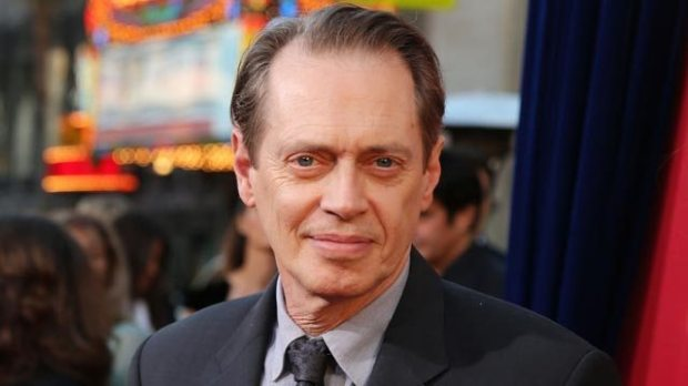 Steve-Buscemi-Movies-ranked