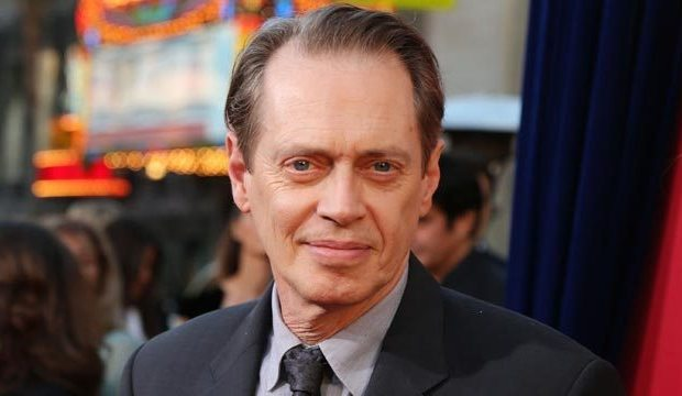 Steve Buscemi movies: 12 greatest films ranked from worst to best