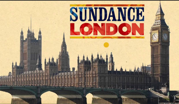 Sundance-London-logo