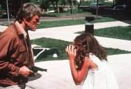 Kirk-Douglas-Movies-Ranked-The-Fury
